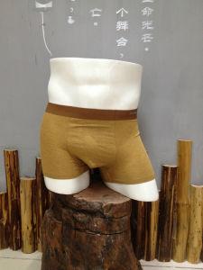 Men Boxers Underwears 008