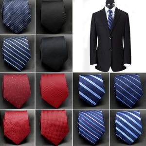 Wholesale Custom Official Paisley Tie (A778)