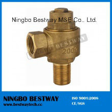 Plastic Non-Return Check Valve with Wras Certification pictures & photos