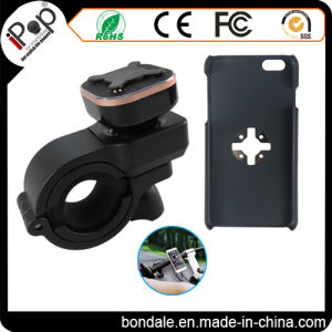 High Quality Universal Bicycle Bike Mount for All Kinds of Phones pictures & photos