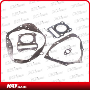 Motorcycle Parts Motorcycle Engine Gasket for Suzuki pictures & photos