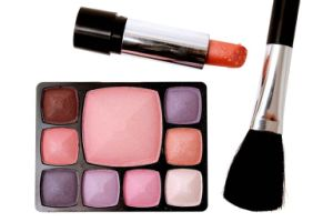 Private Label Optional Colors Waterproof Makeup Eyeshadow Palette Set pictures & photos