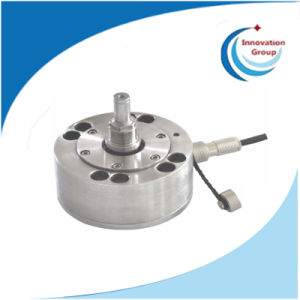 Textile Tension System Load Cell