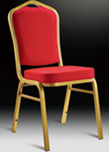 Hotel Chair Dining Chair for Furniture with High Quality pictures & photos