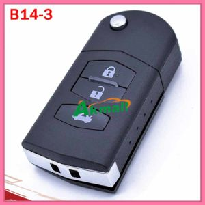 Kd Remote Key of B09-3+1 for Kd900 Kd900+ Urg200 pictures & photos