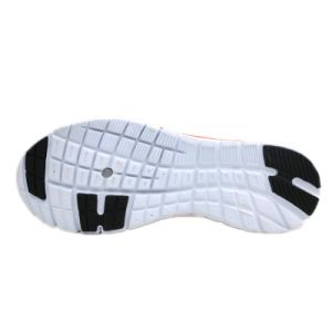 New Design Soft Sole Mesh/Flynit Shoes for Marathon Runners pictures & photos