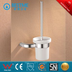 Cheap Bathroom Accessory Toilet Brush pictures & photos