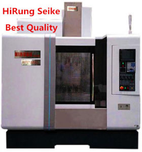 CNC Machining Center in CNC Machine Tools, CNC Vertical Machining Center (HEP1370) pictures & photos