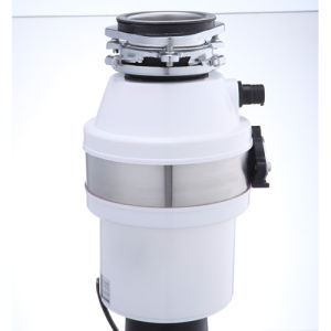 Best Price Waste Food Disposer pictures & photos