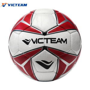 World-Class Professional 32 Panels Futsal Ball OEM pictures & photos