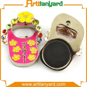 Customized Hot Sale Metal Bottle Opener pictures & photos