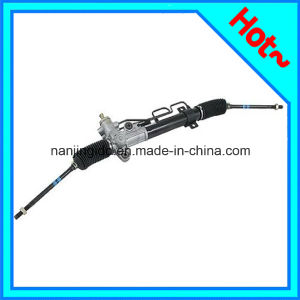 Hydraulic Steering Gear 57700-2D000 for Hyundai Elantra pictures & photos
