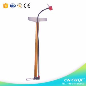 Wholesale New Style Hand Bicycle Pumps pictures & photos