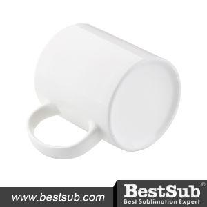 11oz Bone China Mug (BGZ11) pictures & photos