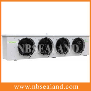 Hot Sale Air Cooler for Cold Storage with Ce pictures & photos