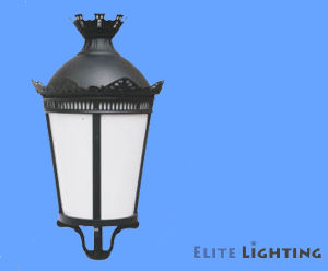Competitive Price Outdoor Garden Light pictures & photos