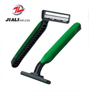 Best Razor for Women pictures & photos