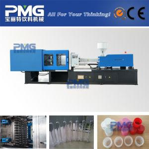 Plastic Preform Injection Moulding Machine pictures & photos