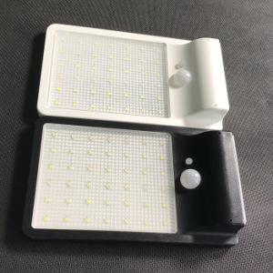 450lm Solar Powered Outdoor Solar Lamp LED Solar Light pictures & photos