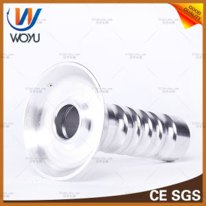 Stainless Steel Carbon Bowl Tabacco Bowl Shisha Pipe Hookah Accessories Charcoal Bowl pictures & photos