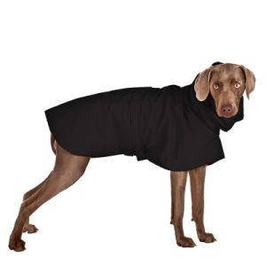 Warmly Big Dog Clothing Pet Clothes pictures & photos