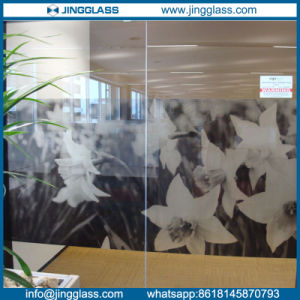 Super Fully Tempered Tinted Stained Glass Best Price List Made in China Supplier pictures & photos