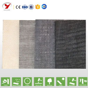 Magnesium Oxide Board, MGO Board, MGO Board Gray, White Color MGO Board pictures & photos