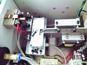 Screwdriver Machine in Auto Lock Screw pictures & photos