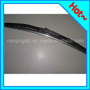 Auto Parts Wiper Blade for Land Rover Parts Lr018368 pictures & photos