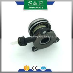 Clutch Bearing for Chevrolet Trax 1.6 25185077 pictures & photos