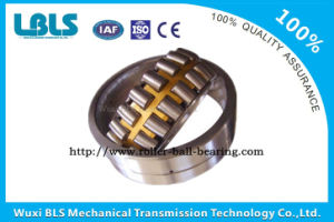 Cylindrical and Tapered Bore Spherical Roller Bearing 23024 Ca/W33