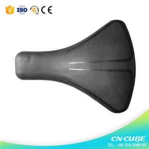 Hot Selling Bicycle Parts Bicycle Saddle pictures & photos