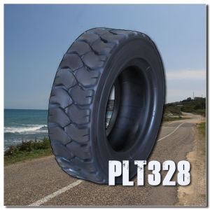 Skid Steer Tyre/Best OEM Supplier for XCMG Industrial Tyre/23*9-10 250-15 SD2000 pictures & photos