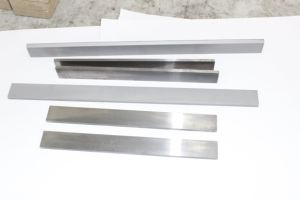 STB K10 K 20 K30 Tungsten Cemented Carbide Strips for Cutting pictures & photos