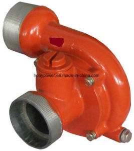 Water Pump HP30/HP40/HP15h