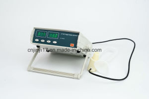 BF-II Electronic Spirometer / Chestmeter pictures & photos