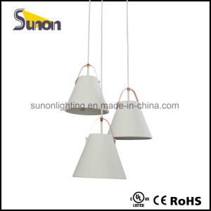 Modern Metal Pendant Lamp pictures & photos