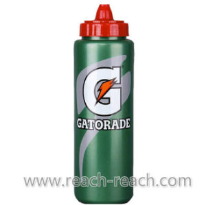 Drinking Sports Bottle, Plastic Water Bottle pictures & photos