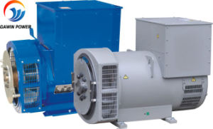 YW Series Brushless Alternator for Power Generation pictures & photos