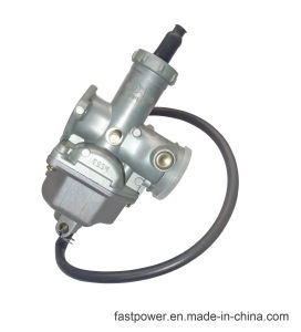 Motorcycle Parts Motorcycle Carburetor Fit for Wy/Cg pictures & photos