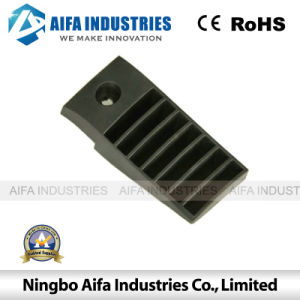 High Quality Plastic Mould for Auto Parts pictures & photos