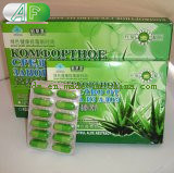 Herbal Aloe Abstract Detox Weight Loss Diet Pill pictures & photos
