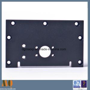 Customized Precision Aluminum Parts (MQ2051) pictures & photos