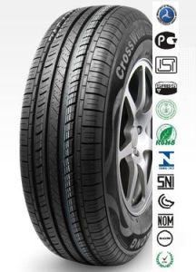Excellent Quality with Cheap Price, Radial Tyre for Car and SUV, Full Range pictures & photos
