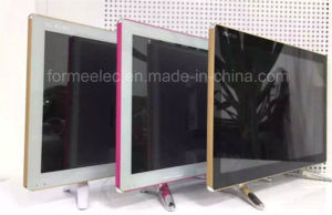 """22"""" LED TV Television Set LCD TV pictures & photos"""