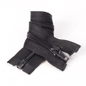 No. 7 7# Nylon Zipper O/E a/L pictures & photos