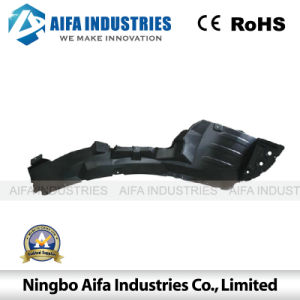 Plastic Auto Molding for OEM Auto Parts