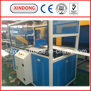 PVC Ceiling Extrusion Machine Wall Panel Making Machine pictures & photos