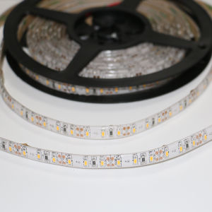 Small LED Light Strip with Ce Certificate pictures & photos