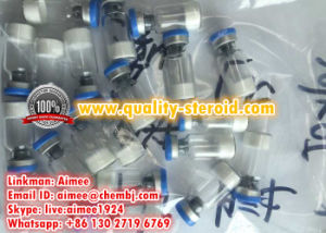 Phamaceutical Gdf-8 Peptide Myostatin 1mg/Vial for Muscles Growth pictures & photos